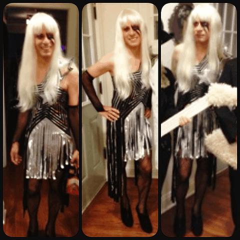 Halloween Fun, Vol. 2