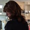 Profile picture of Natalia Danvers