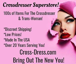Crossdresser Superstore