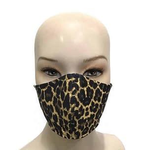 Cloth facemask for Corona Virus