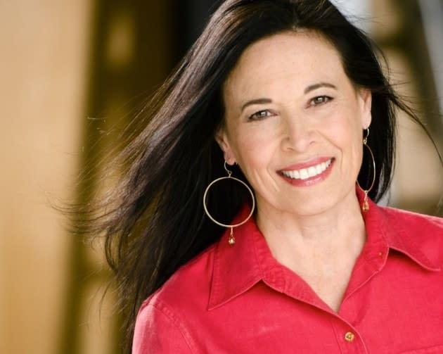 Kathe Perez