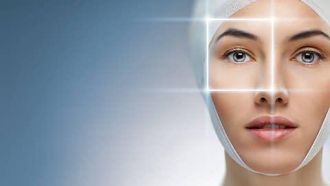 Transgender Facial Feminization Surgery