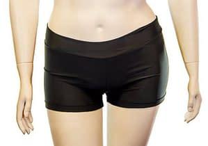Swim Shorts Assorted Colors