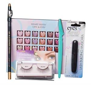 Ultimate Eye Kit