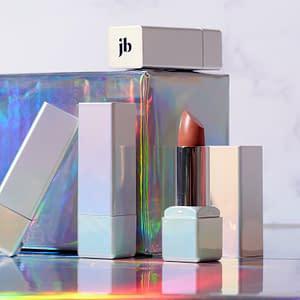 Long Lasting Lipstick: Play Nude