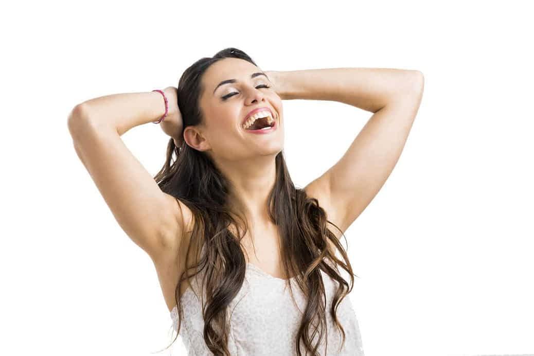 Win Venus Breast Enhancers