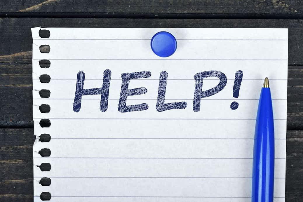 Get help using Crossdresser Heaven
