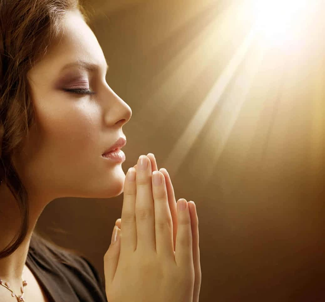 God Cannot Cure Crossdressing