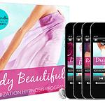 Body Beautiful Program
