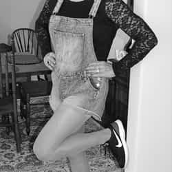 Being A Country Girl Is Extra Yummy!