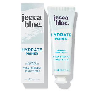 Hydrate Primer