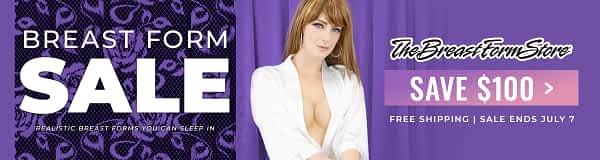 aphrodite-realistic-breast-forms-sale-CDH