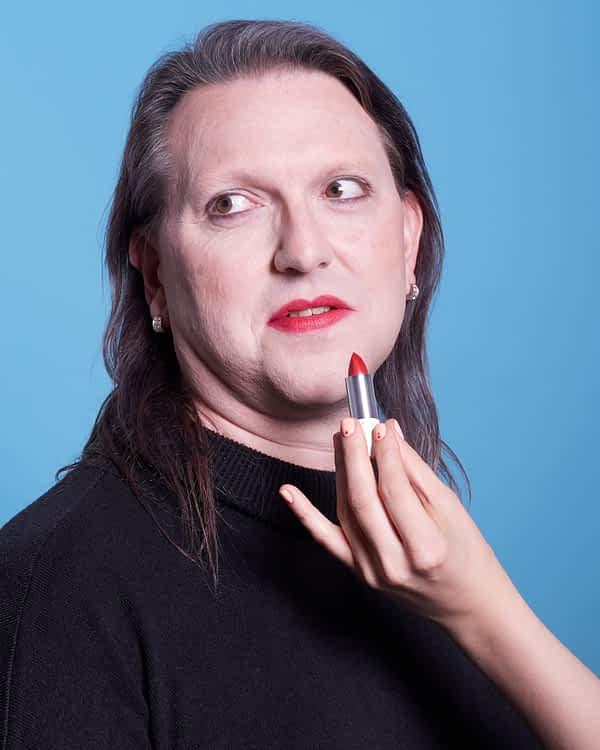 Long Lasting Lipstick Bundle