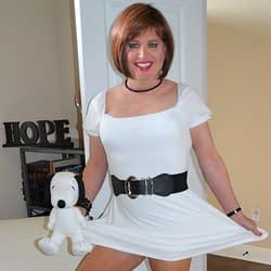 "Snoopy and I ""HOPE"" you're having a wonderful week!"