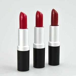 En Femme Red Hot Lipstick Kit