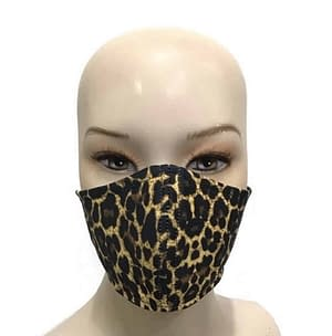 Cloth facemask for Corona Virus