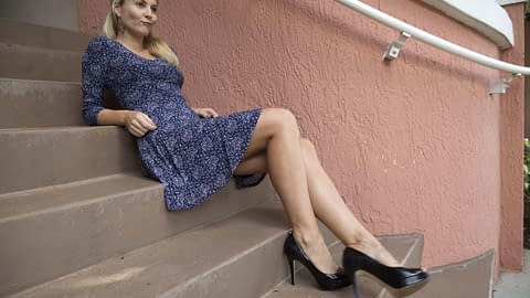 The hottest fall fashion trends for crossdressers