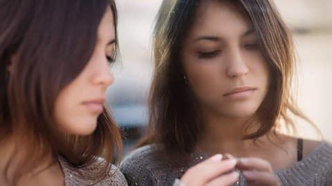 Avoid the shame and secrecy of crossdressing