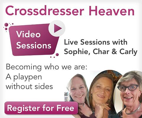 April Live Sessions - cdh