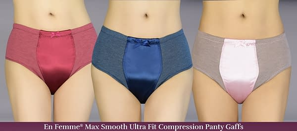 Max Smooth Ultra Fit Briefer - 1-cdh
