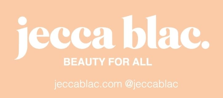 Jecca Blac Store