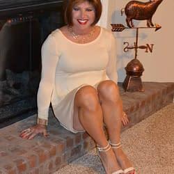 Love These Calvin Klein Heels!