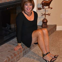 I Just Love Short Long Sleeved Dresses!