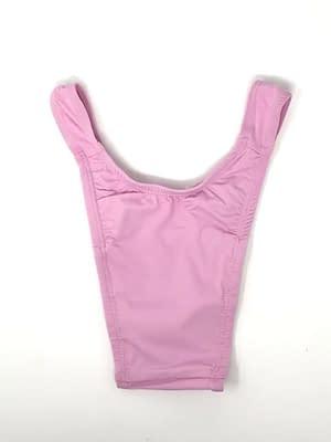 Ultimate Hiding Gaff Light Pink