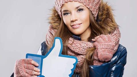 Crossdresser Heaven Loves Facebook