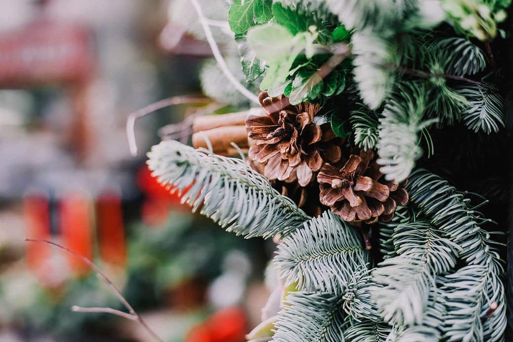 A crossdressing Christmas wish list