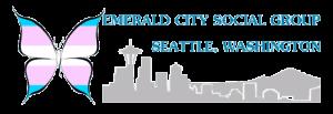Emerald City Social Club