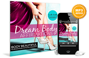 Beautiful Body Affirmations