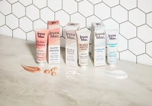 All Primers Bundle
