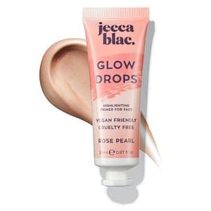 Glow Drops: Rose Pearl