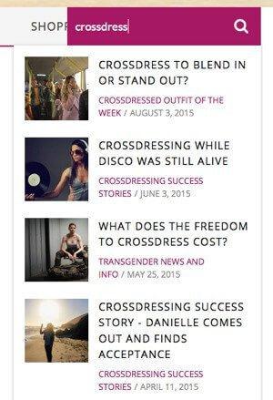 https://www.crossdresserheaven.com/category/crossdressing-success-stories/