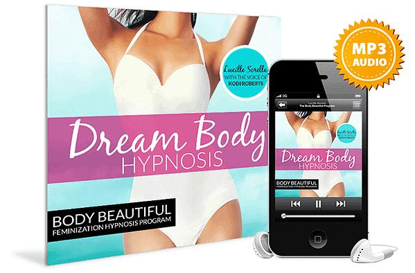 Beautiful Body Dream Body