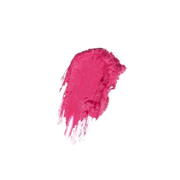 Long Lasting Lipstick - URU