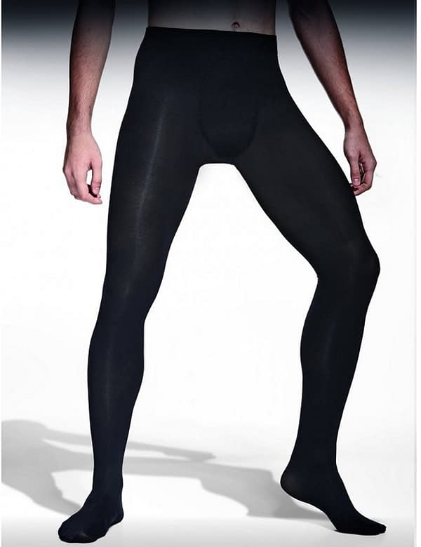City Tights Made For Men