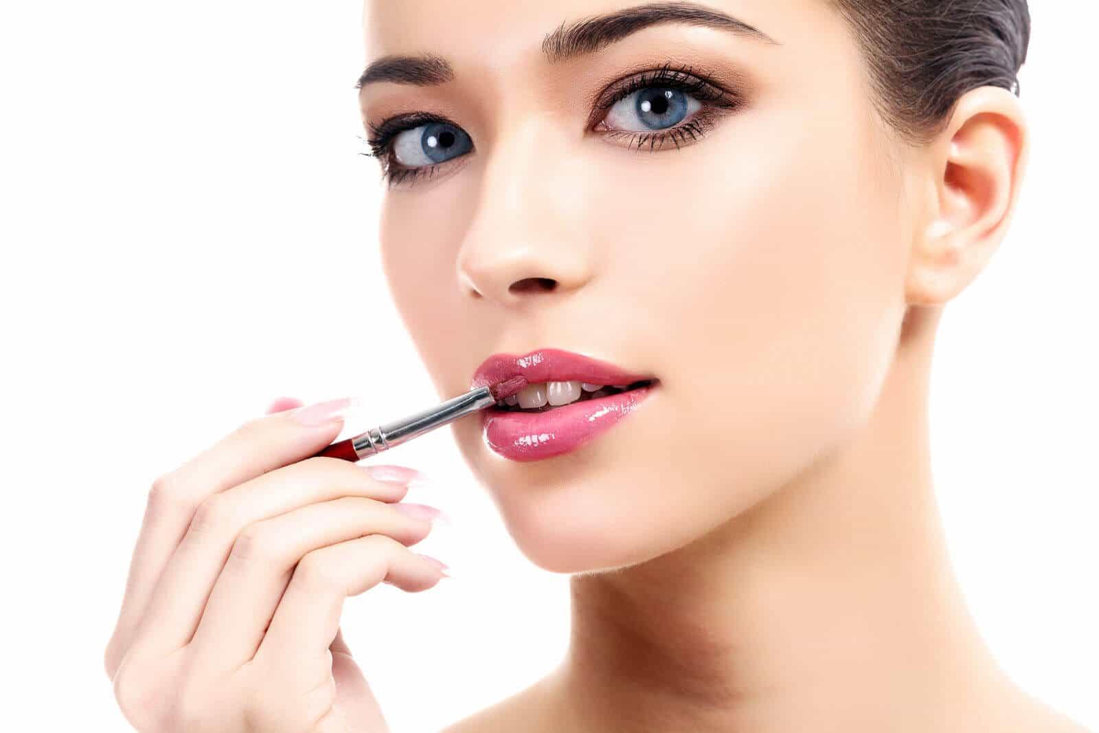 Crossdressing Makeup - The Basics – Crossdresser Heaven