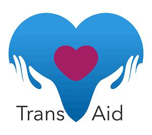 Trans Aid Logo