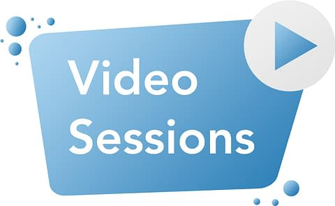 Video Sessions Forum