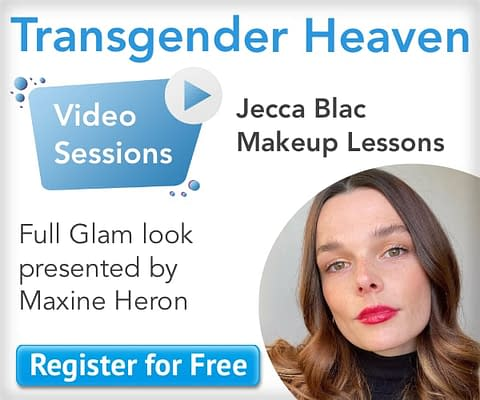 January 2021 Video Session - tgh