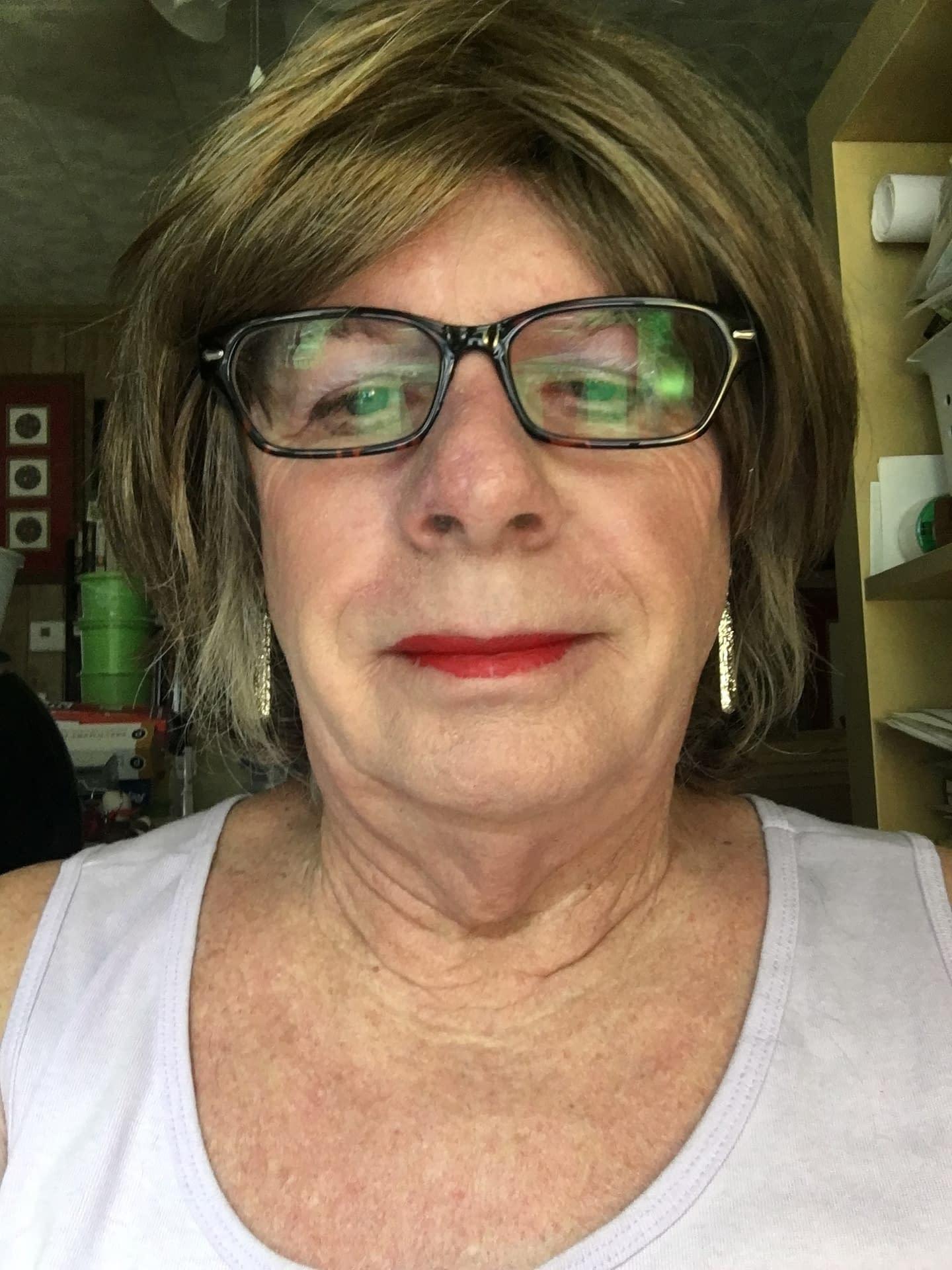 Profile photo - Transgender Heaven